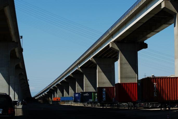 bridge3.JPG