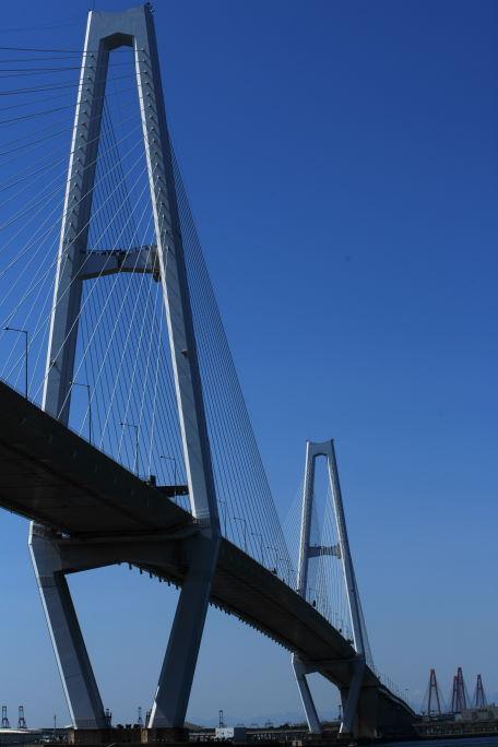 bridge5.JPG